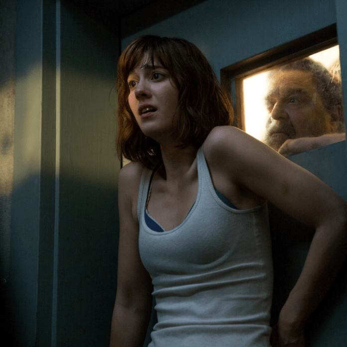 The Best Horror Movies To Watch Based On Your Horoscope