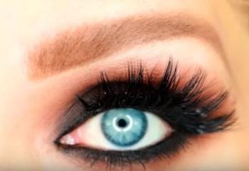 *8 Of The Best Matte Eyeshadow Palettes