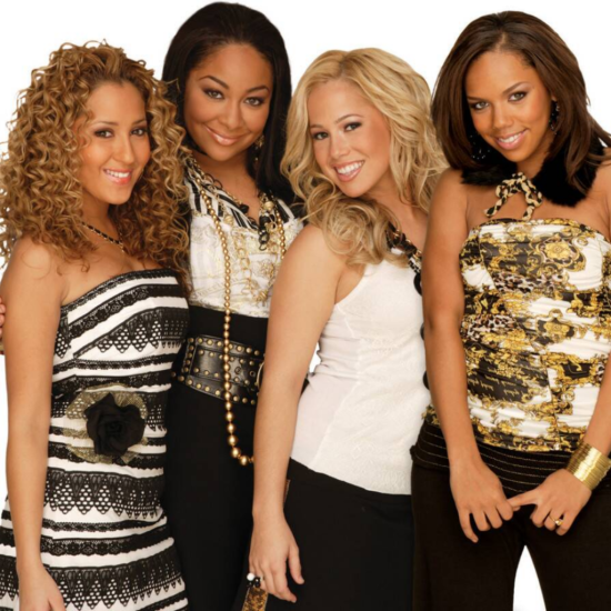 What Disney Channel Original Movie To Watch Based On Your Zodiac Sign