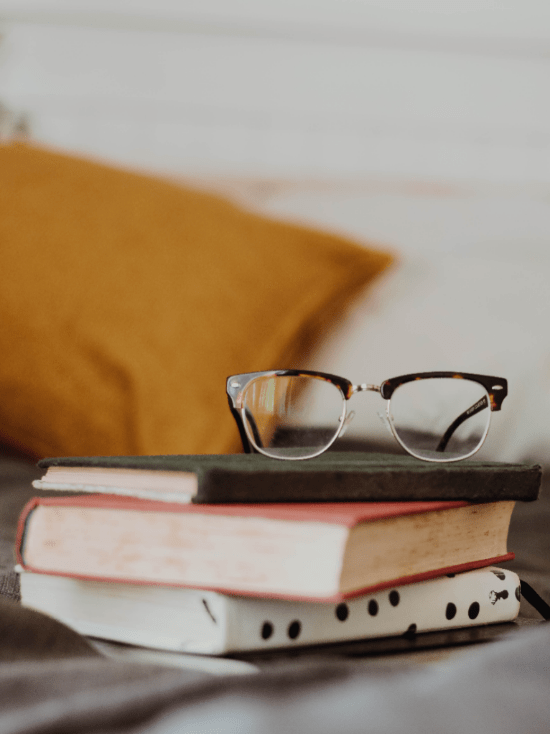 The Ultimate Guide To Amazon Textbooks For College Students
