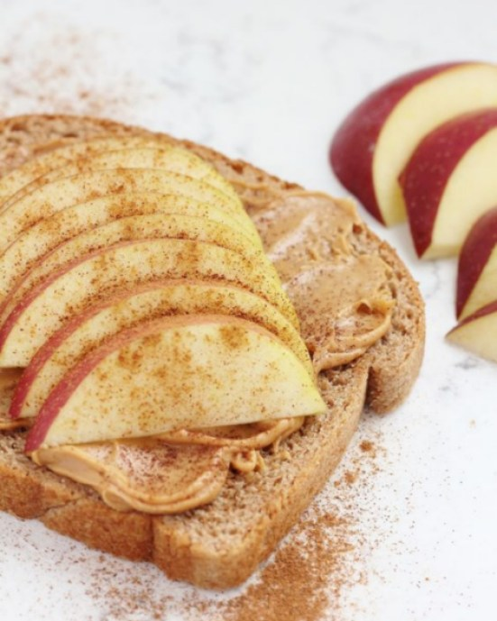 6 Healthy Revision Snacks To Help You Stay Motivated