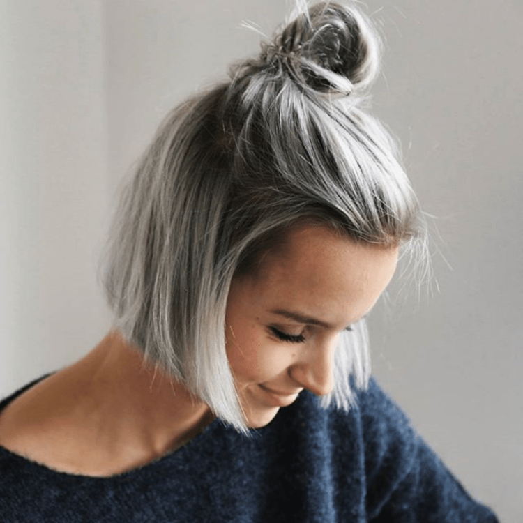 What Colour to Dye Your Hair Based on Your Horoscope