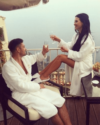 Fun Date Ideas For The Summer Based On Your Zodiac Sign