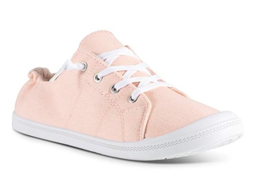 5 Comfortable Footwear Every Girl Must Have This Summer