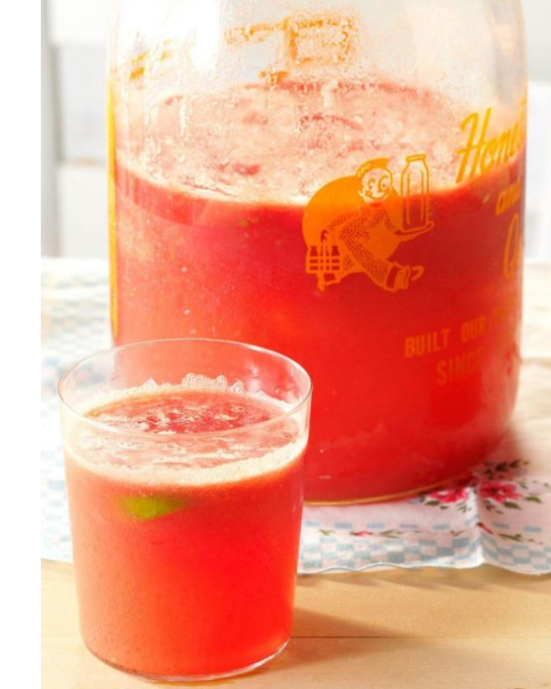 10 Mocktail Recipes You Need This Summer