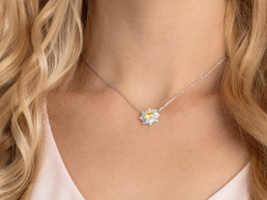 5 Affordable Diamond Necklaces You May Want To Consider