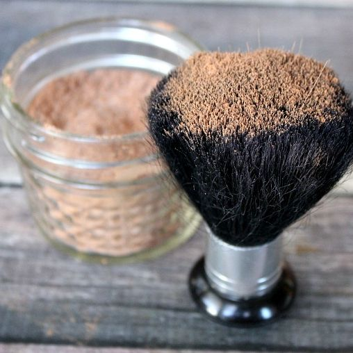 5 DIY Zero Waste Cosmetics That Will Transform Your Look