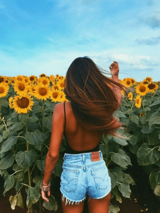 10 Tips To Taking The Best Instagram Pics