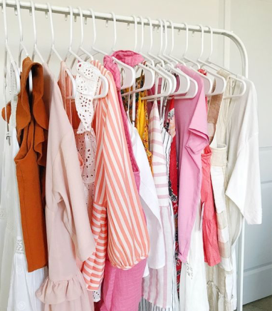 Best Clothing Boutiques in Saratoga Springs