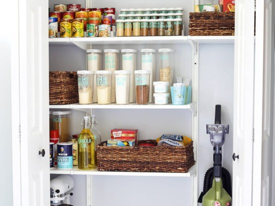 Top Tricks To Better Manage Your Space At Home