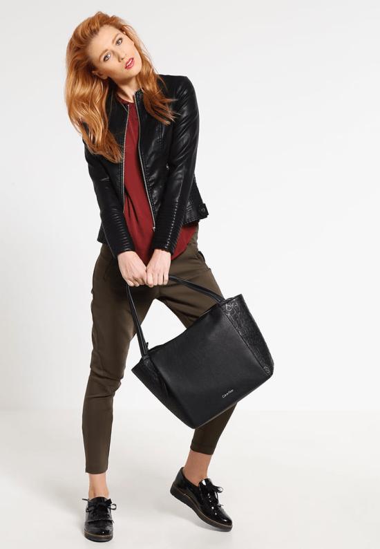 *10 High-End Handbags You Can Get At Marshalls
