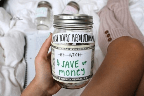 Back to School Tips: Student Budget Planner