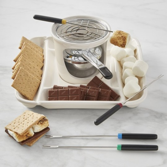 *10 Graduation Gifts For A College Grad's First Kitchen