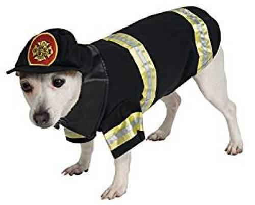 30 dog costumes