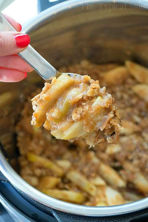 20 Mouthwatering Instant Pot Recipes