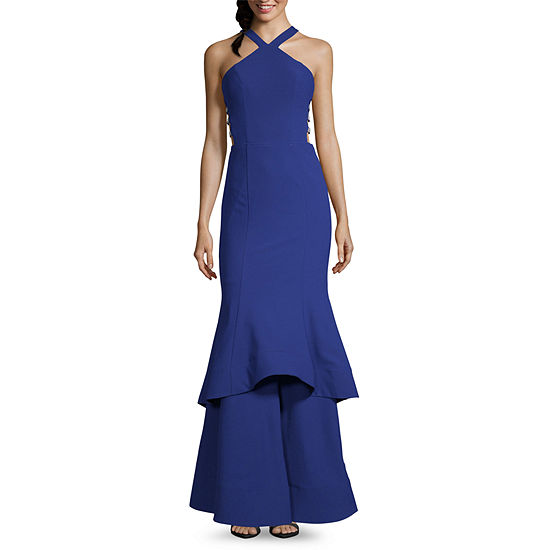 The Best Prom Dress Websites You Can Find Online