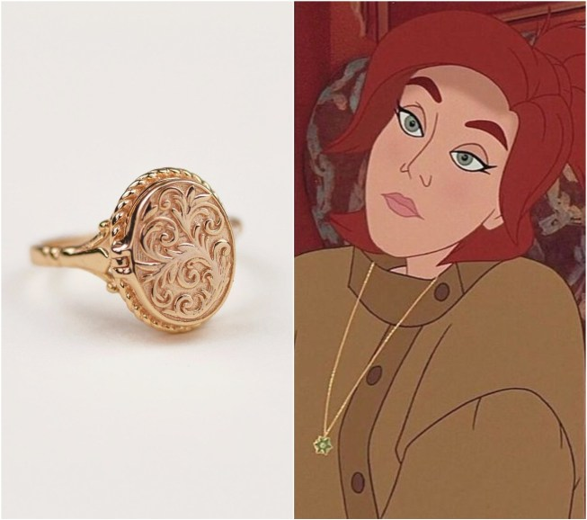 5 Pieces Of Jewellery That Will Transform You Into A Queen