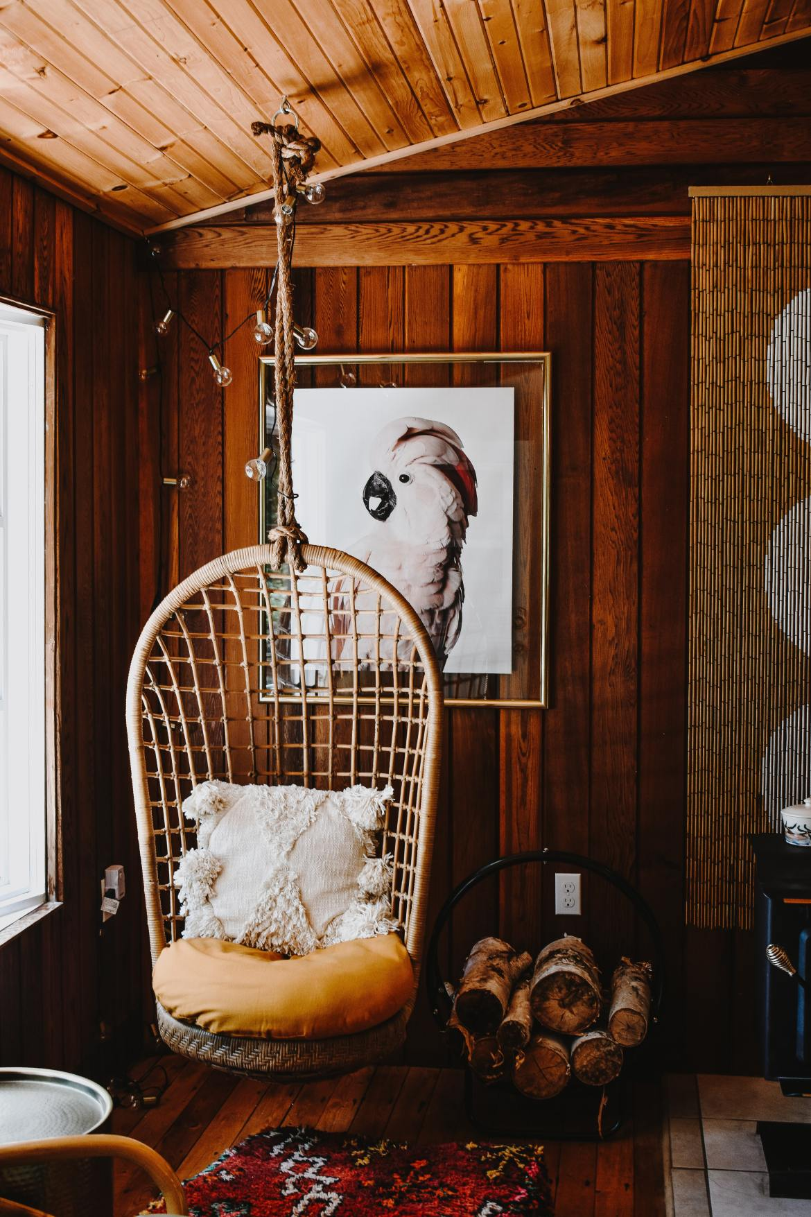 DIY Room Decor You Have To Follow For The Cutest Bedroom