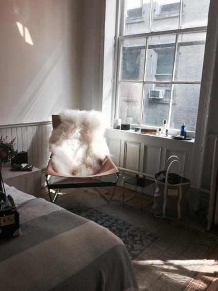 10 Best Online Boutiques for Sustainable Dorm Decor