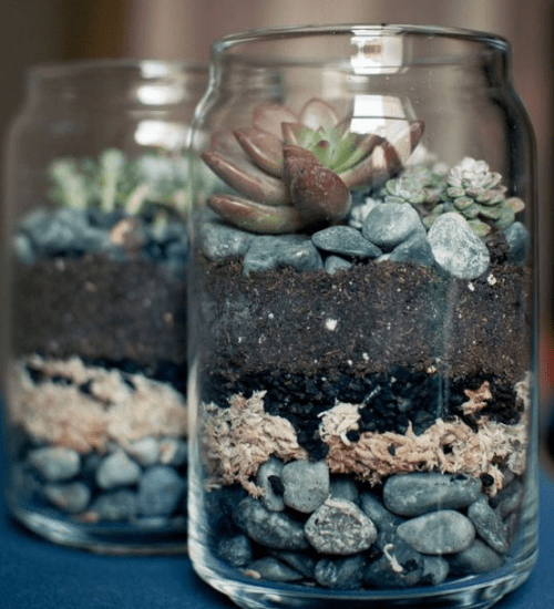 10 DIY Projects That Are So Cute And Easy