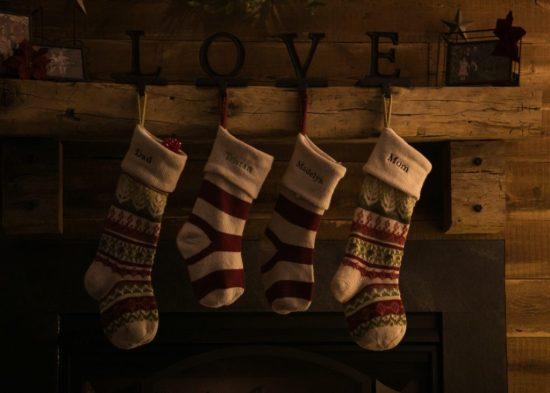*50 Stocking Stuffers Everyone Will Love This Holiday Season