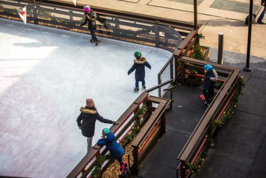 10 Winter Things To Do In Colorado That Aren't Skiing