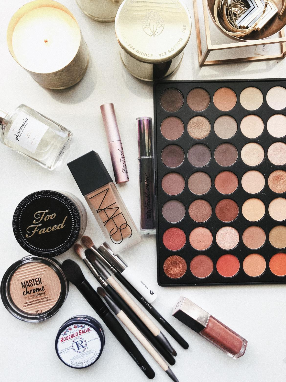 Great Alternatives to Problematic Beauty Brands