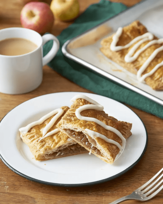 7 Recipes For Apples That Are Going Bad