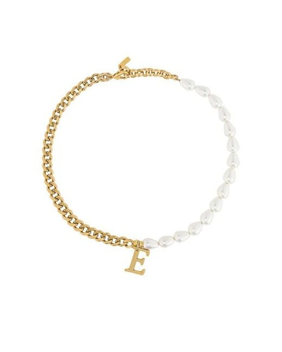 10 Jewelry Items To Spice Up Your Style