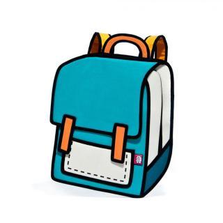 10 Best Carry-On Travel Backpacks For Easy Summer Travel