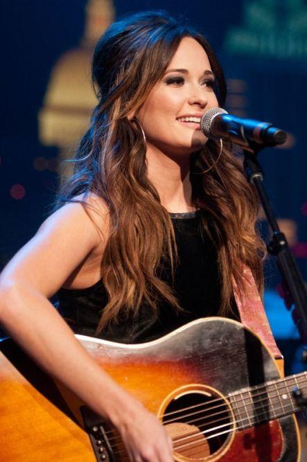 10 Brilliant Singers That Worth Being Regconized