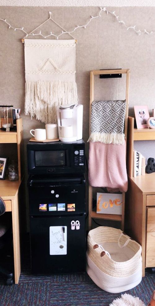 10 Essentials For College You Might Not Think About