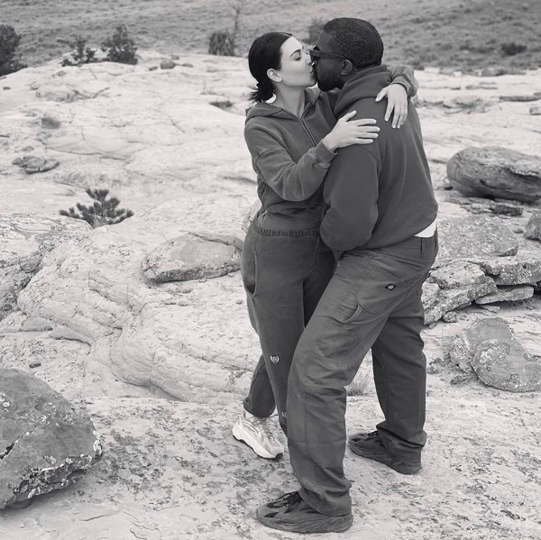 Here are five celebrity couples and why their zodiac signs complement their relationship.