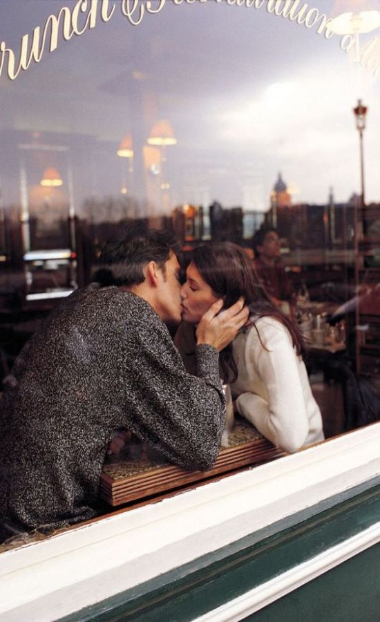 15 Reasons Saying I Love You Shouldn't Be A Big Deal