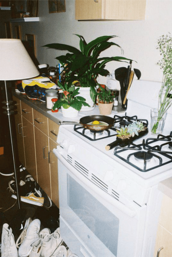 Things To Invest In Once You Start Living Alone