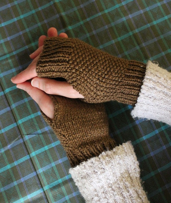 10 Best Knitting Projects for the Knitting Newbie