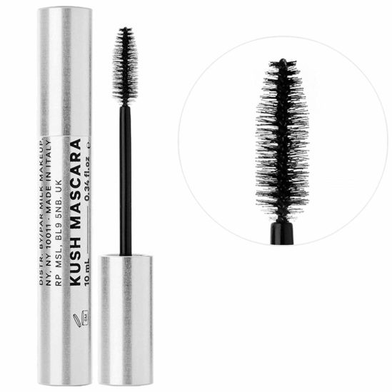 15 Unique Makeup Products To Try ASAP