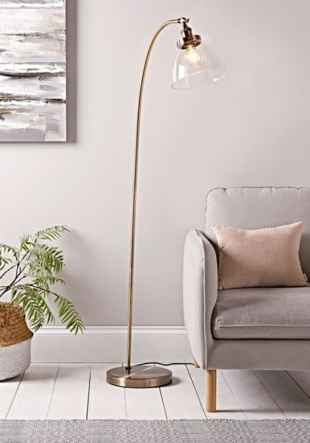 10 Must-Have Items To Style Your Living Room
