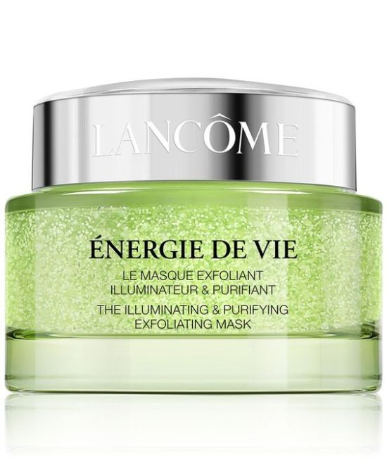 *8 Best Face Masks To Nourish Your Skin Before Winter Comes