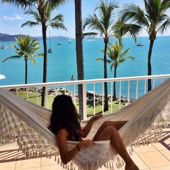 Where You Should Go For Spring Break Based On Your Zodiac Sign