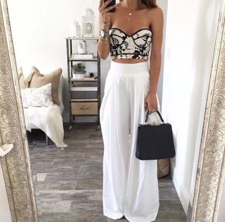 12 Summer Fashion Trends All Girls Need To Be Aware Of