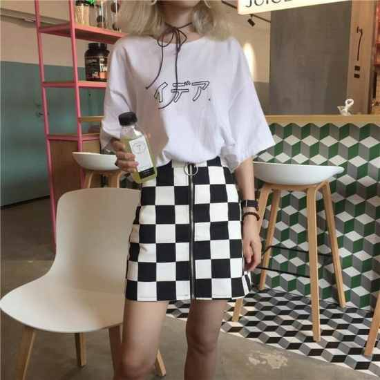 12 Spring 2018 Fashion Trends Everyone Will Be Rocking This Year