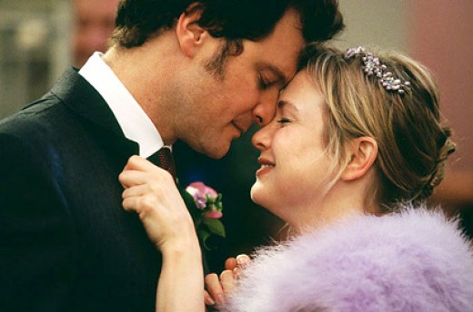 Which Rom Com Should You Watch, Based On Your Zodiac Sign?