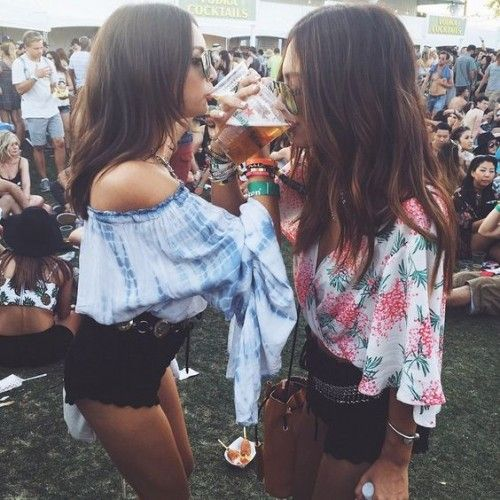 40 Things Only Your Best Friend Knows