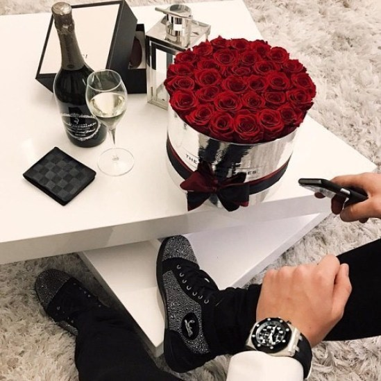 15 Valentine's Day Gifts For Him He'll Be Obsessed With