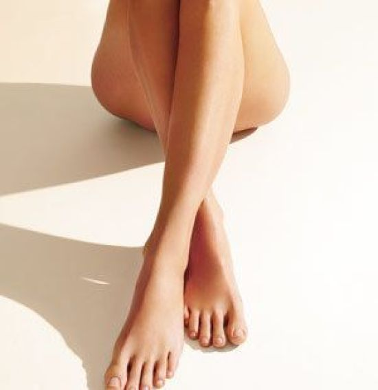 Here's Some Hair Removal Options You Haven't Considered