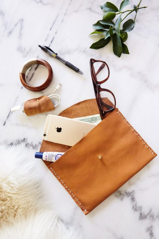10 Ways to Improve Your Personal Style Without Breaking the Bank