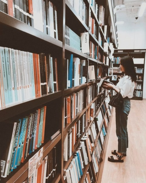 The Top 6 Resources All Students Need To Take Advantage Of At Uni