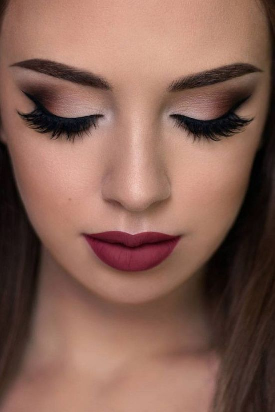 Flawless Cat Eye? Here's The Best Eyeliners To Achieve It