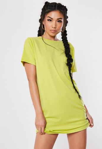 *10 Ways to Wear Neon This Summer